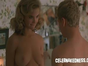 free celebrity blowjob porn