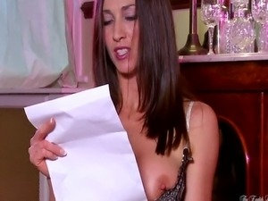 Me campaigning for votes in the Miss Freeones 2011 and 2012 competitions (and...