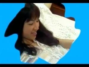 taiwan girl show 7 free