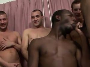 Gay twinks From Jail to Jizz