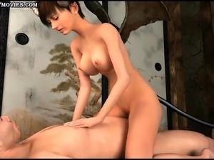 cartoon sex free videos