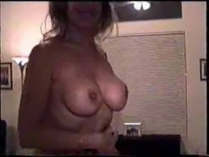 Sexy Milf Wife Foursome With Blacks And Whites