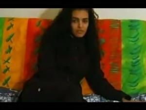 arabian wide open pussy