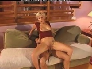 Summer Nite Blonde British Beauty  Cd2010 british euro brit european cumshots...