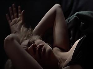 male celebrities sex videos