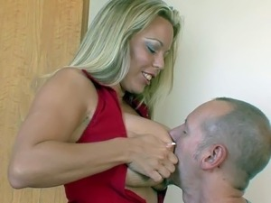 Boob boobies clevage community naked tit type