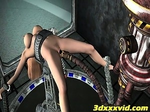 alien sex streaming videos