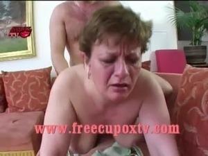 naked hot black fat women