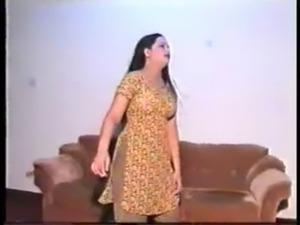 Indian Sex Punjabi Sex free