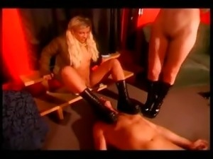 free hardcore bizarre sex video