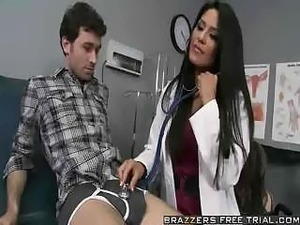 doctor exam lesbian porn videos