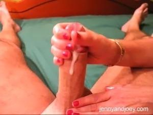 porno vids hardcore vanskelig grov sex porno toalett