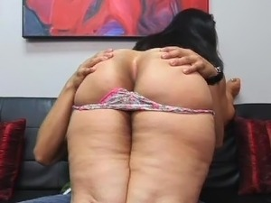 Smut latin heavy Driving Instructor made love by Stud learner