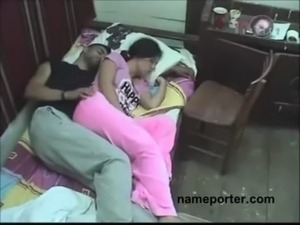 Big brother lovemaking free