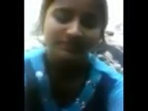 Desi girl fucked outdoor free