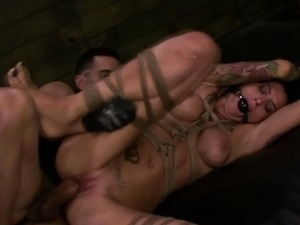 bdsm-video-tube