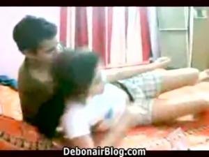 2011 11 28 08-indian-sex free