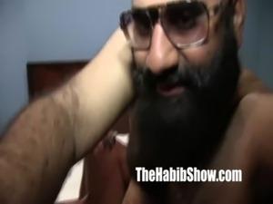 arabian oral sex