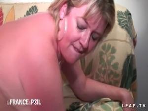 h2porn femmes mures francaise