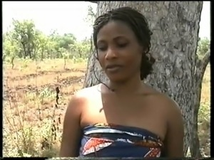 South african sex girls