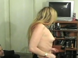 All girls in spain being spanked and haveing xxx and free dvds