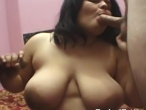 fat dirty pussy