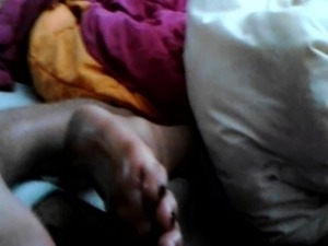 indian wife with hangover half sleeping 2 free