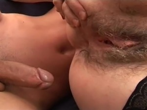 free masterbating closeup clit videos