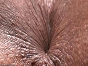 star cunt pics ass