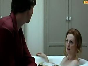 watch free celebrity sex videos