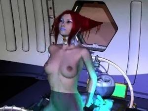 brother sister cartoon sex video