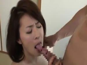 порно молодая японка сосет страстно-щц1