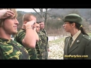 Army sex pictures