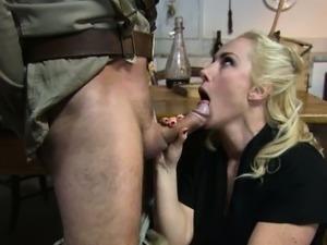 free army sex movies