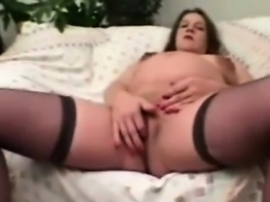 Pregnant Wife Dirty Sex Memories