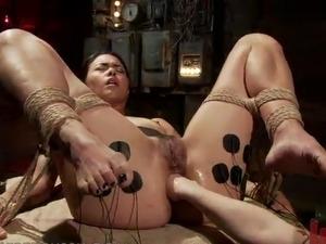 dominant mature sexy women