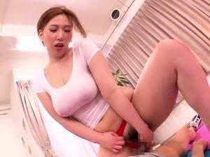 kitty the asian porn star