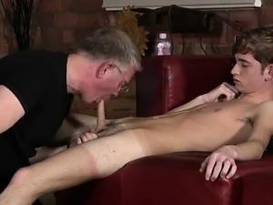 Free man jacking off boy and butt fuck boy gay porn first ti