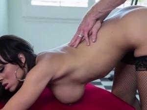 alana leigh czech girl porn