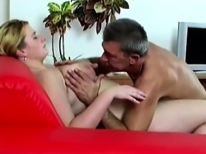 dirty talk sex video fantisy