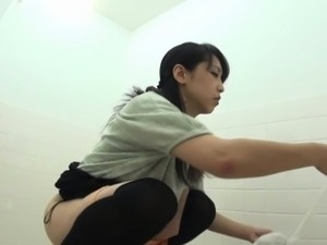 Goldenshower asians piss