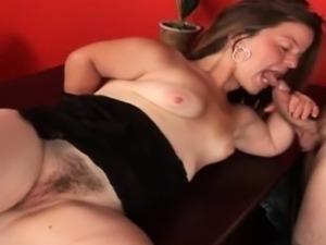 Amanda rendall porno