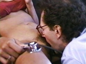Indian slut fucked by doctor
