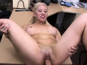 Outdoor public pornstar She finer dance on this fuck-stick f