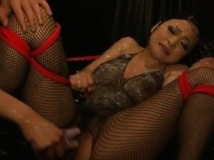 black pussy white pussy asian pussy
