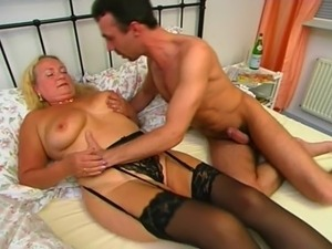 german mature women sex movies