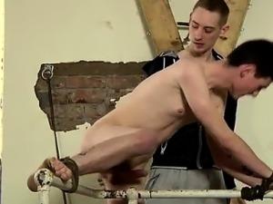Gay sexy fuck kiss movies Fucking A Bitch Boys Arse