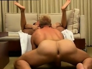 Gay porn movie with a small boy old man Andy Taylor, Ryker M