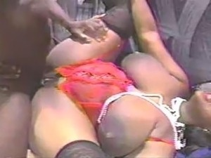 upload free streaming ebony videos