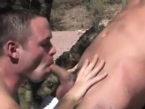 Gay sex porn from india and blowjob in car boy on boy first